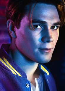 """Riverdale"" Staffel 3: Netflix-Start & aktueller Trailer"