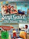 Sinji Galeb - Die blaue Möwe (2 Discs) Poster