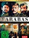Tarabas (2 Discs) Poster