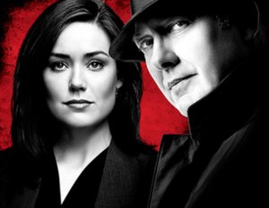 """The Blacklist"" Staffel 6: Deutschlandstart & alle Infos"