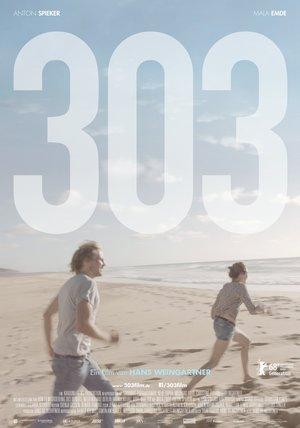 Plakat: 303