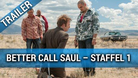 5421d6f6f5056c Better Call Saul Staffel 1 Trailer Netflix OmU