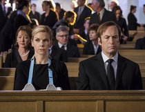 """Better Call Saul"" Staffel 4: Episodenguide, Stream & alle Infos"