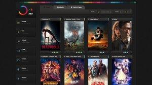 DDLme: Kinofilme und Serien kostenlos im Stream anschauen & downloaden – legal oder illegal?