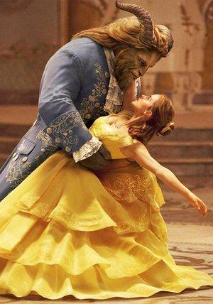 Klage gegen Disney: Filme sollen vernichtet werden