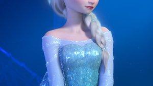 Die 10 größten Fehler in beliebten Disney- und Pixar-Filmen