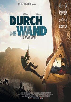 Durch Die Wand Stream