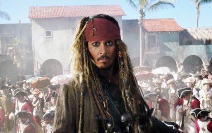 """""""Jungle Cruise""""-Trailer: Dwayne Johnson tritt in die Fußstapfen von Indiana Jones und Jack Sparrow"""