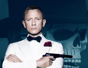 James Bond 25: News zu Cast & Handlung des neuen Bond-Films