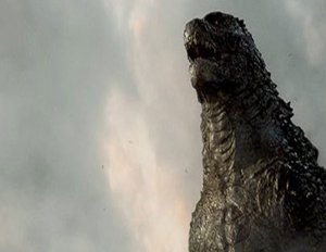"""Godzilla 2 – King of Monsters"": Erster Trailer, erste Bilder & Details!"