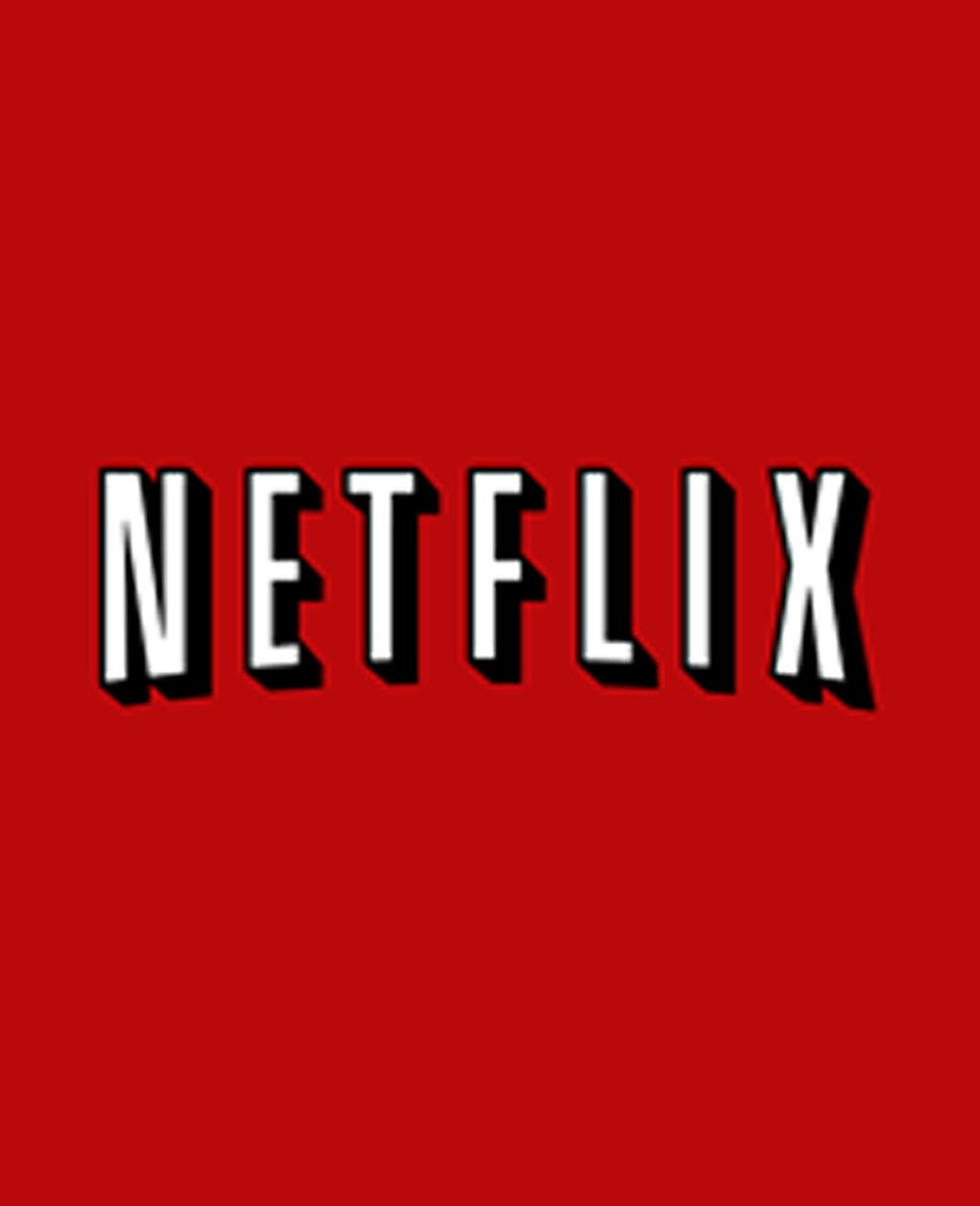 Lastschrift Netflix