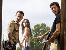 """The Walking Dead"": Toter Fanliebling kehrt in Staffel 9 zurück"