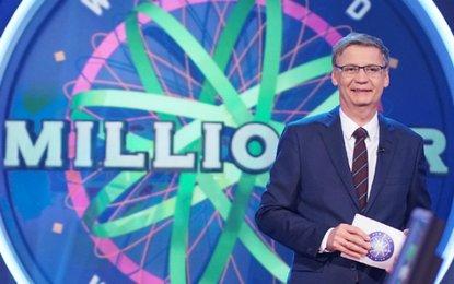 """""""Wer wird Millionär"""": Judith Williams verzockt sich beim Prominenten-Special"""