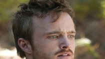 """Are You Sleeping"": Aaron Paul spielt verurteilten Mörder in neuer Drama-Serie"