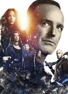 """Agents of S.H.I.E.L.D."" Staffel 6 kommt: Wann in Deutschland?"