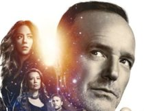 """Agents of S.H.I.E.L.D."": Wann startet Staffel 6 in Deutschland?"