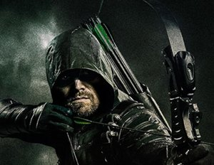 """Arrow"" Staffel 7 kommt: Wann in Deutschland?"