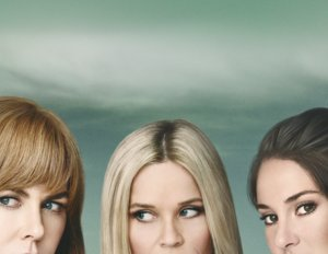 "Welche ""Big Little Lies""-Mama bist du?"