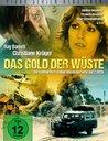 Das Gold der Wüste (2 Discs) Poster