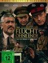 Die Flucht ohne Ende (2 Discs) Poster