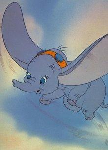 """Dumbo"": Erster Trailer zur Realverfilmung des Disney-Klassikers ist da"