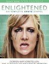 Enlightened - Die komplette 1. Staffel (2 Discs) Poster