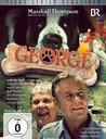 George - Staffel 1 (2 Discs) Poster