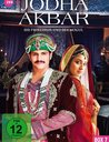 Jodha Akbar - Die Prinzessin und der Mogul (Box 7, Folge 85-98) Poster