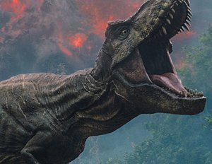 """Jurassic World""-Quiz: Wie gut kennst du die Dinos in der Filmreihe?"