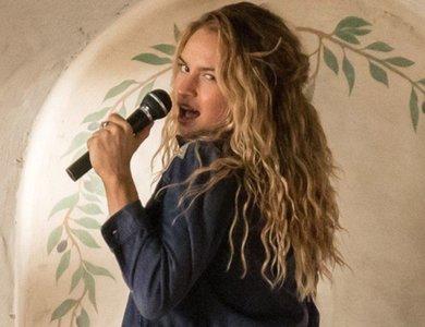 Mamma Mia 2 Songs Das Ist Der Soundtrack Der Fortsetzung