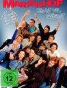 Marienhof - Es ist viel passiert, Die ersten 50 Folgen (5 Discs) Poster