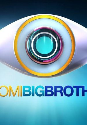 Promi Big Brother Poster