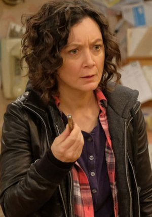 """Die Conners"" in den USA gestartet! Roseanne tot – Quoten hoch"