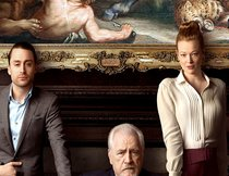 """Succession"": Stream & TV-Ausstrahlung der HBO-Drama-Serie in Deutschland"