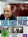 Task Force Police - Vol. 1 Poster