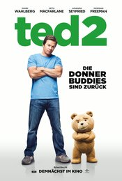 Ted 2