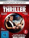Thriller (4 Discs) Poster