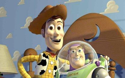 """""""Die Unglaublichen 2"""": Disney warnt vor Gefahr für die Gesundheit der Zuschauer"""
