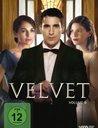 Velvet - Volume 6 Poster