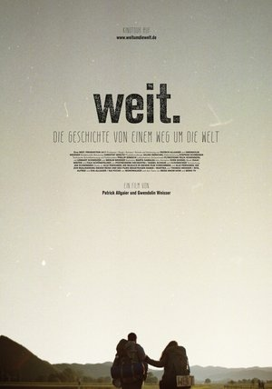 Weit Film Kino