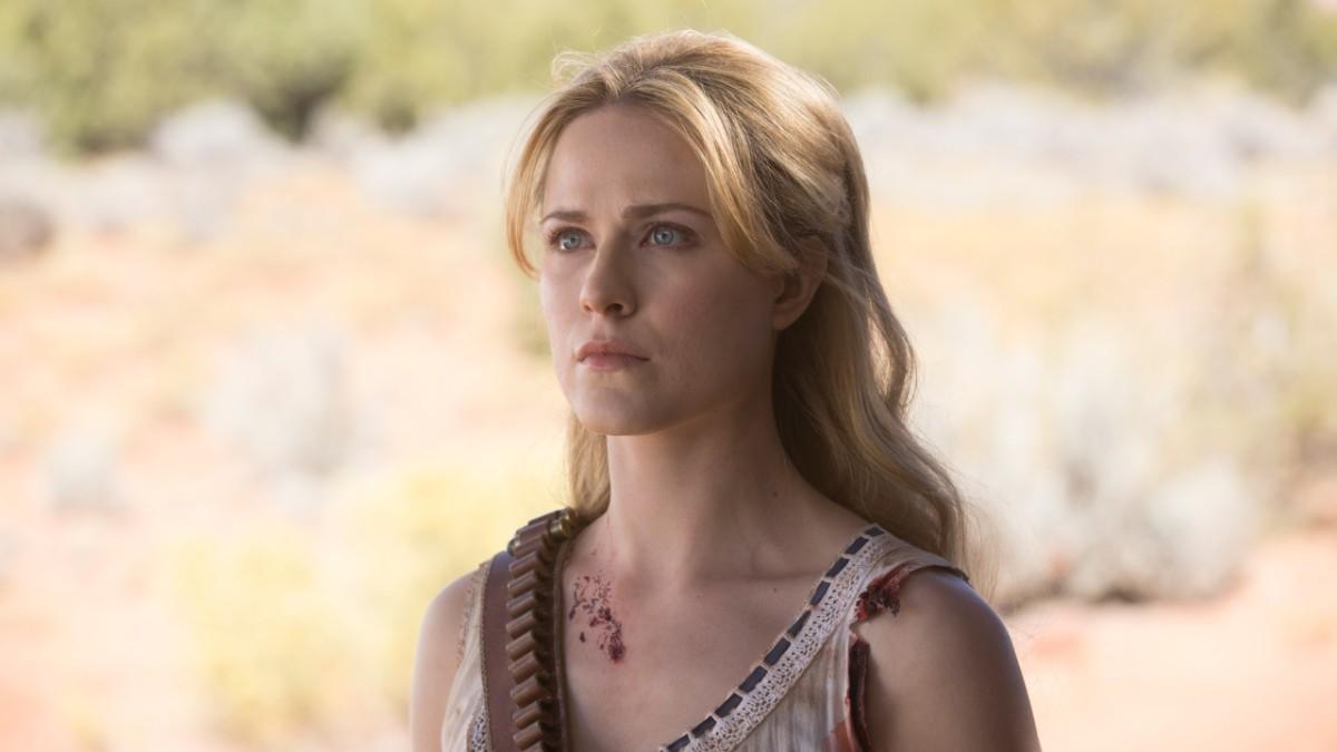 Westworld Staffel 2 Folge 9 Review Ein Blutiger Weg Kinode