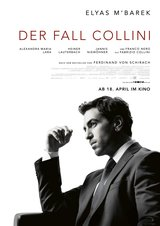 Der Fall Collini