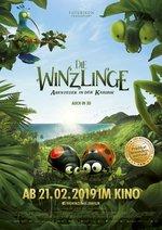 Kinoprogramm Winterberg
