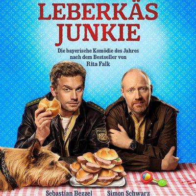 Deutsche Filme Kinode