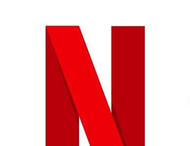 Riverdale Serie · Stream · Streaminganbieter ·