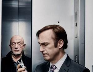 "Welcher ""Better Call Saul""-Charakter bist Du?"