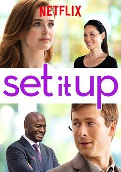 Set It Up