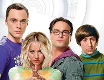 "Krankenhaus: ""The Big Bang Theory""-Star musste unters Messer!"