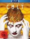 American Horror Story: Cult (Die komplette siebte Season) Poster