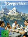 Der Bergdoktor - Staffel 2 (3 Discs) Poster